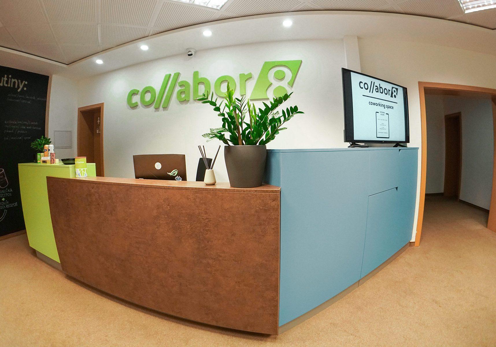 collabor8-3-recepcia_05