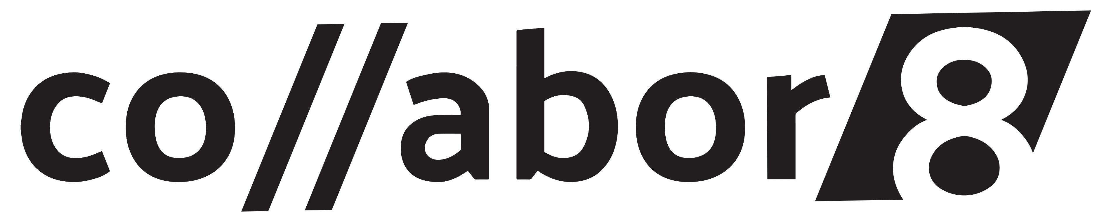 Co//abor8